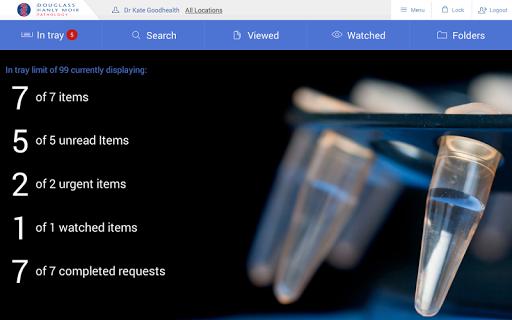 Sonic Dx 1.3.0.8 Screenshots 6