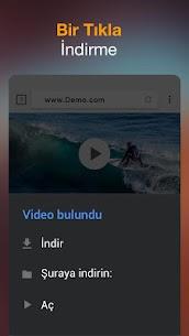 Videoder Apk Download – Videoder Apk Full – Videoder Apk Download New 2021* 1