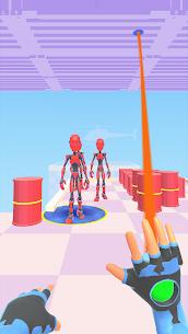 Portal Hero 3D: Action Game 6
