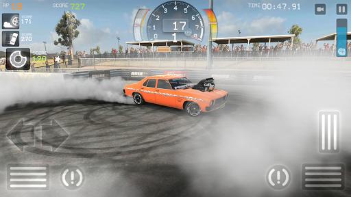 Torque Burnout  Screenshots 22