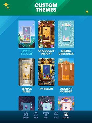 Tetrisu00ae  screenshots 11