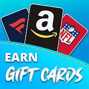 Football Rewards: Get Free Gift Cards & NFL Prizes