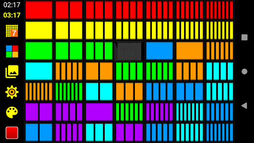 SLIDE PUZZLE 11.0 screenshots 16