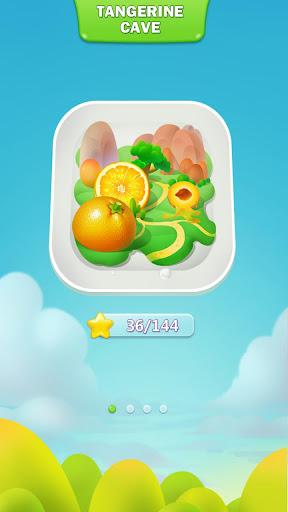 Fruit Boom  screenshots 4