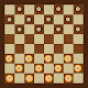 Download Checkers 3D (Offline Free) For PC Windows and Mac