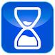 Egg Timer para PC Windows