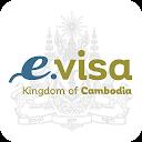 Cambodia eVisa