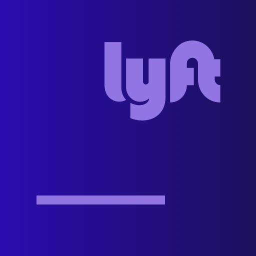 Baixar Lyft Direct, powered by Payfare para Android