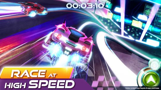 RaceCraft Apk Download, RaceCraft Apk Mod, NEW 2021 2