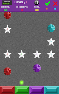 Sihaus Hack Game Android & iOS 5