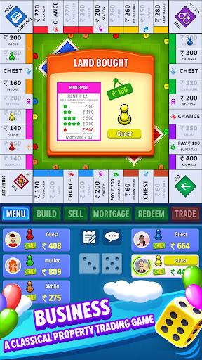 Business Game  screenshots 4