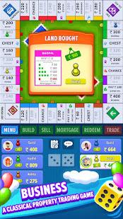 Business Game 4.1 Screenshots 4