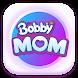 Bobby - Cẩm nang đón bé - Androidアプリ