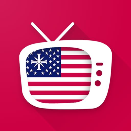 Baixar USA - Free Live TV (Shows, Sports, Entertainment)