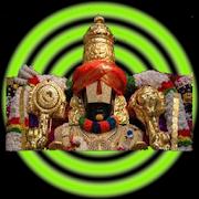 சுப்ரபாதம் தமிழ்