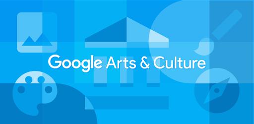 Google Arts & Culture - Aplicaciones en Google Play