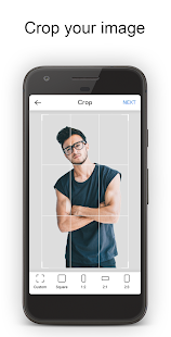 Piccut - Background Changer & Cut Out Paste Editor