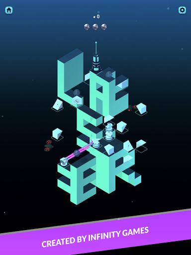 Laser Quest apkpoly screenshots 23