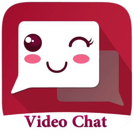 LightC - Meet People via video chat for free