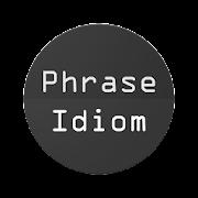 Idioms & Phrases In Bangla