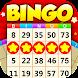 Bingo Holiday: 無料のビンゴゲーム