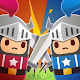 Merge Tactics: Kingdom Defense Apk