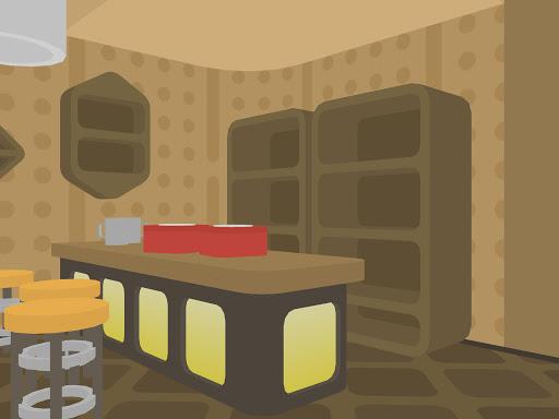 Dreamo Escape  screenshots 6
