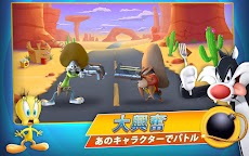 Looney Tunes™ ワールド・オブ・メイヘム - アクションRPGのおすすめ画像2