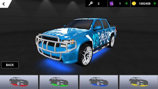 Driving Academy 2 Car Games screenshots 6
