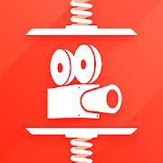 فشرده ساز فیلم و عکس - کاهش حجم ویدیو بصورت هوشمند