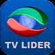 TV Líder VG