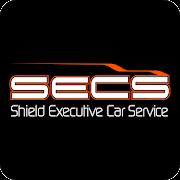 SECS London