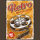 Films classiques - Vieux films gratuits para PC Windows