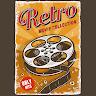Classic Movies - Free Old Movies app apk icon