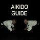 Aikido Guide