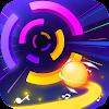 Smash Colors 3D - EDM Rush the Circles