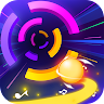 Smash Colors 3D - Free Beat Color Rhythm Ball Game .APK