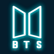 BTS Songs 2021 (without internet)