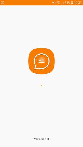 Download چت و دوستیابی مدرن - کاربردی و سریع mod apk