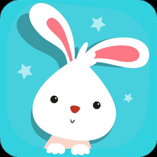 Tiny Puzzle - Juegos educativos para niños gratis