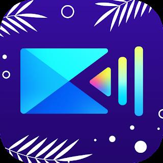 PowerDirector - Video Editor App, Best Video Maker v9.5.1 [Đã mở khóa]