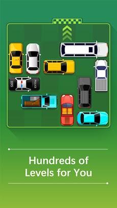 Car Escapeのおすすめ画像3