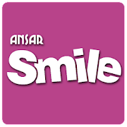 Ansar Smile UAE
