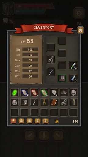 Dungeon Breakers 1.0.5 screenshots 7