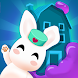 Idle Rabbits: Save the World - Androidアプリ