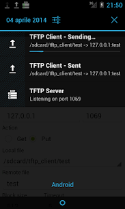 TFTP CS Baixar Última Versão – {Atualizado Em 2021} 4