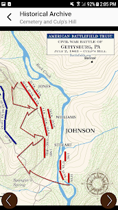 Civil War Battle Maps For Pc | Download And Install (Windows 7, 8, 10, Mac) 2