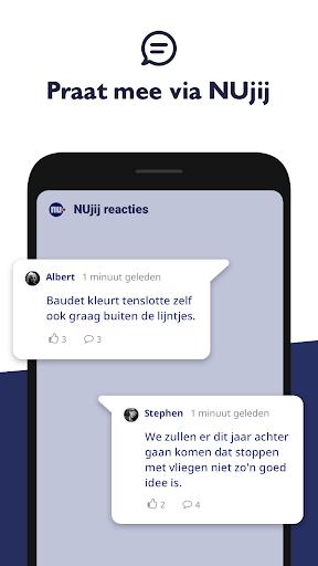 NU.nl - Nieuws, Sport & meer android2mod screenshots 5