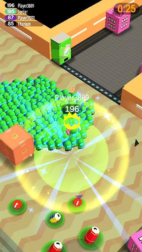 Among Us Imposter : Battle Royale screenshots 20