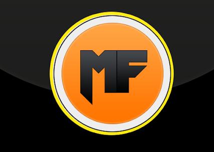 MEDIAFLIX Plus: Filmes & Séries v2 6